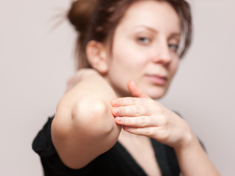 10 usos de la vaselina que te sorprenderán 9